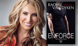 Author-Spotlight-VanDyken