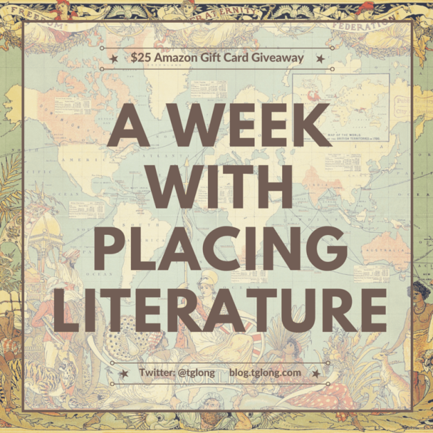 Week-with-Placing-Literature-b