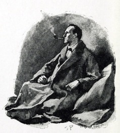 seated-sherlock